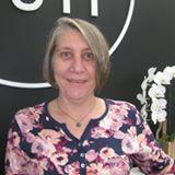 Joanne Balzano