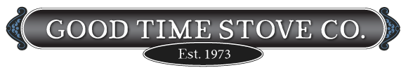 Good Time Stove Company Logo